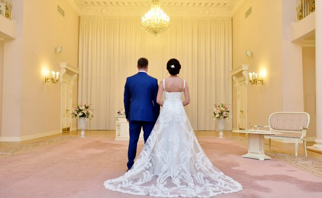 Settlement fiancee/wife visa (Settlement fiance/ spouse) List of documents