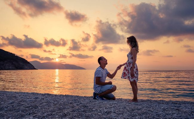 how to apply for uk fiancee visa