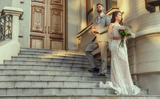 UK Spouse visa and EEC Family Permit FAQ