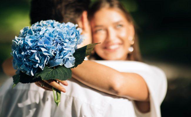 uk marriage and fiancee visa process