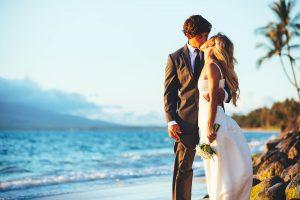 uk marriage visa Wedding