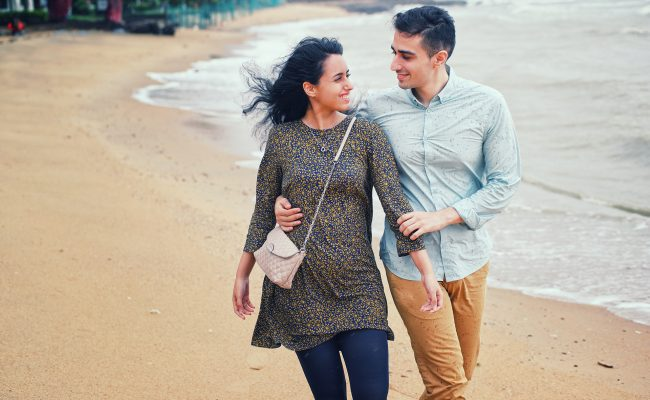 UK spouse visa Who is refused the most?