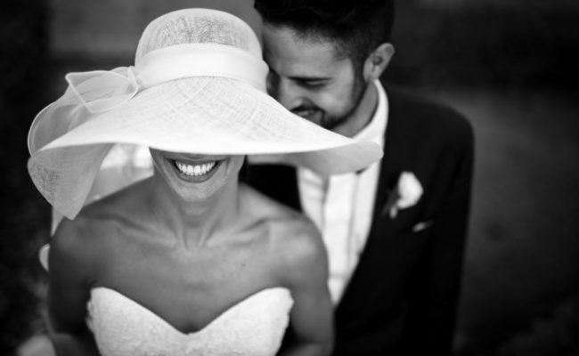 British marriage visa