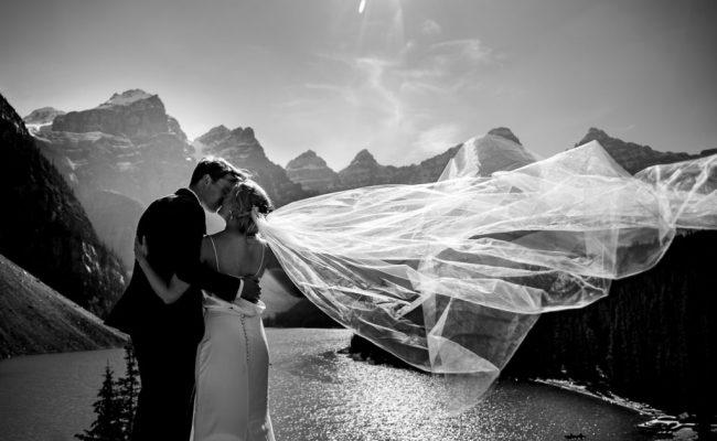 Marriage Spouse visa UK